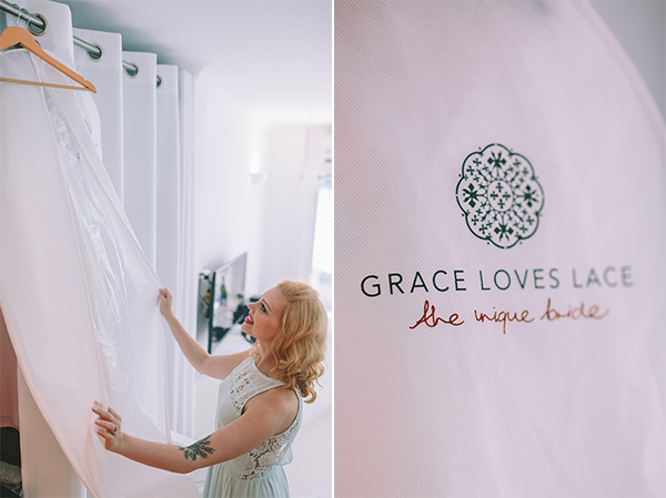 grace-loves-lace-wedding-gown (2)