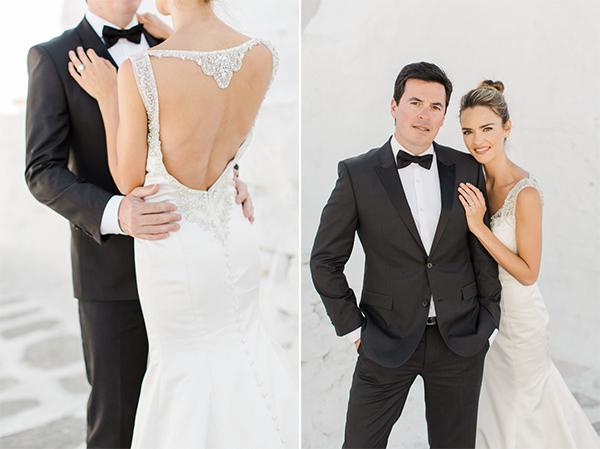 groom-suit-summer-wedding