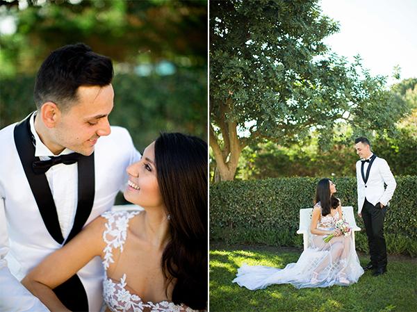 groom-suit-vasilis-kostetsos-2
