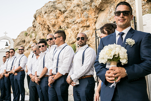 groom-wedding-rhodes