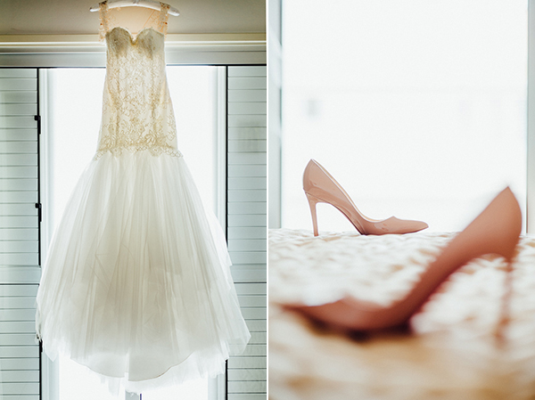 illusion-back-wedding-dress-2