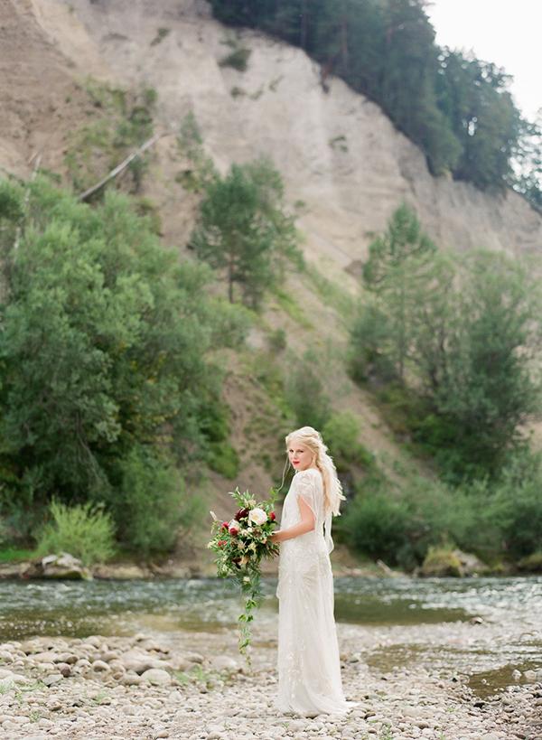 jenny-packham-wedding-dress-2