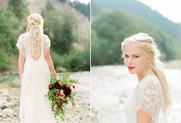 jenny-packham-wedding-dresses-2