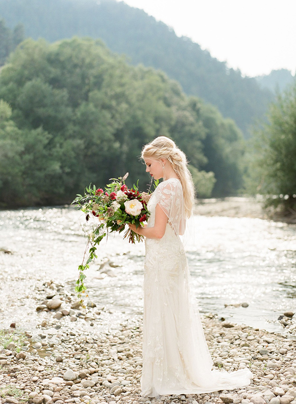 jenny-packham-wedding-gown