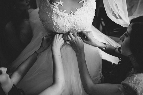 lace-wedding-dress-2