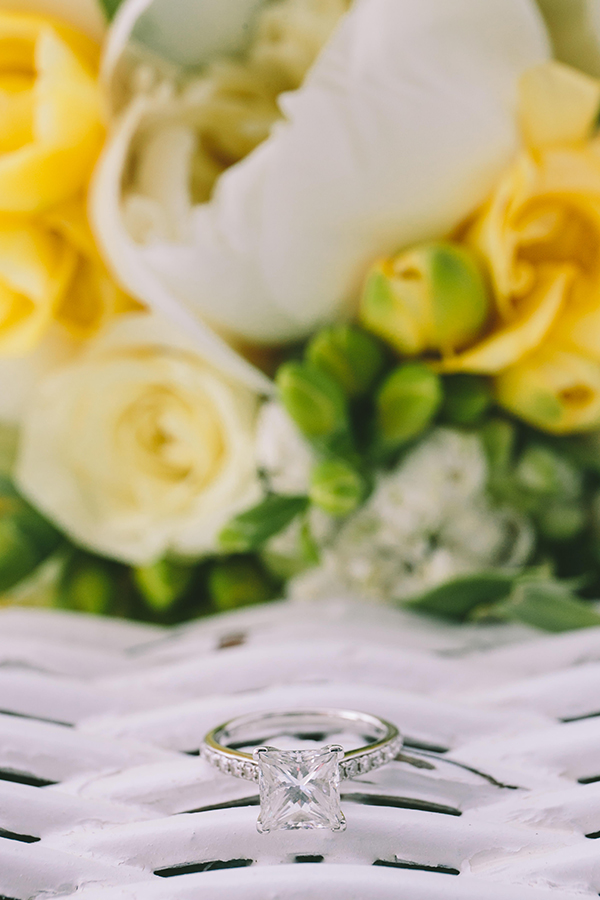 married-greece-santorini-ring