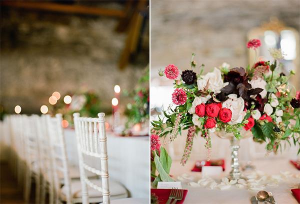marsala-wedding-decoration-1