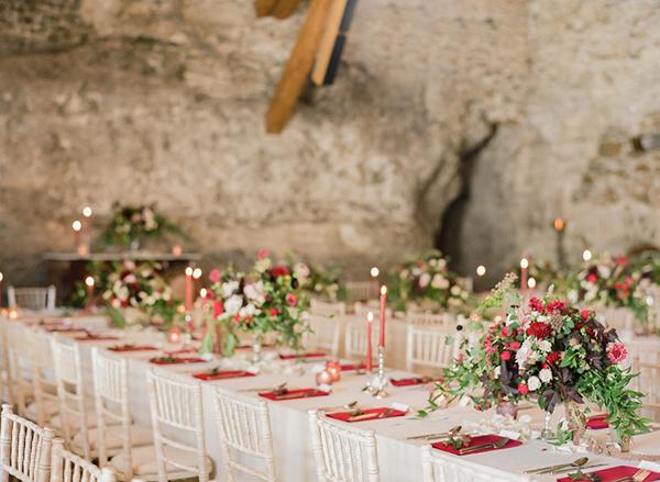 marsala-wedding-decoration-4