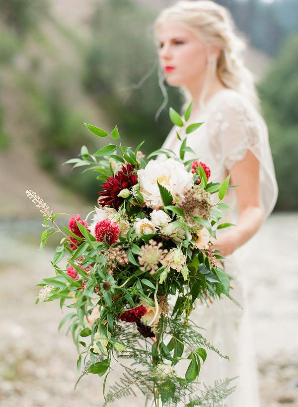 marsala-wedding-flowers-1