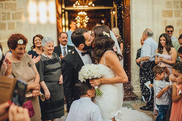 modern-wedding-cyprus-1