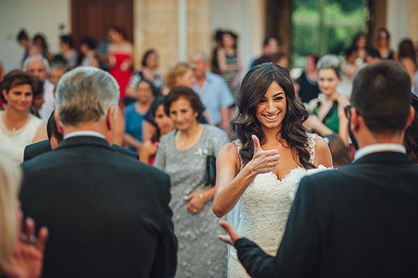 modern-wedding-cyprus-3