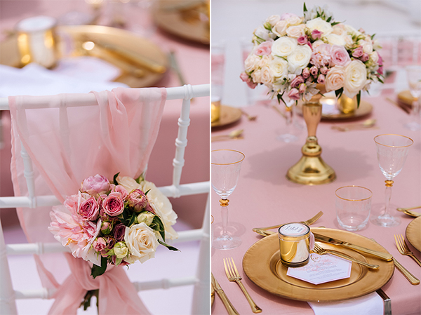 pink-and-gold-tablescape-ideas