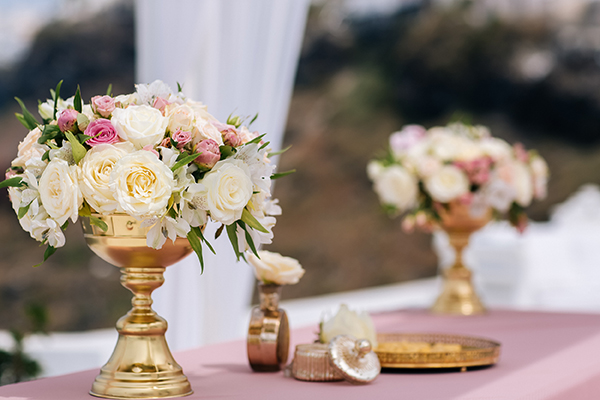 pink-and-gold-wedding-colors