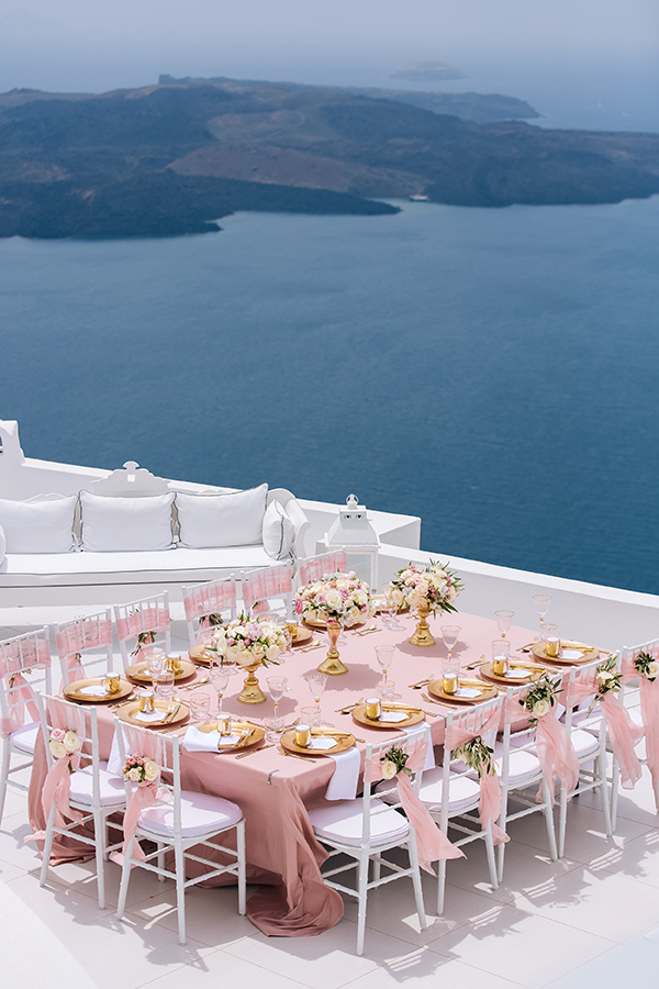 pink-and-gold-wedding-ideas-1