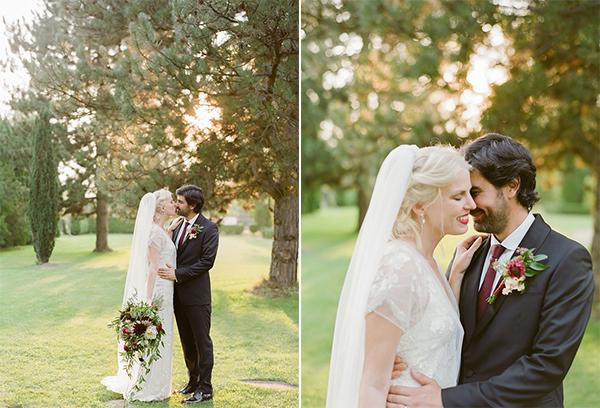 prada-groom-attire