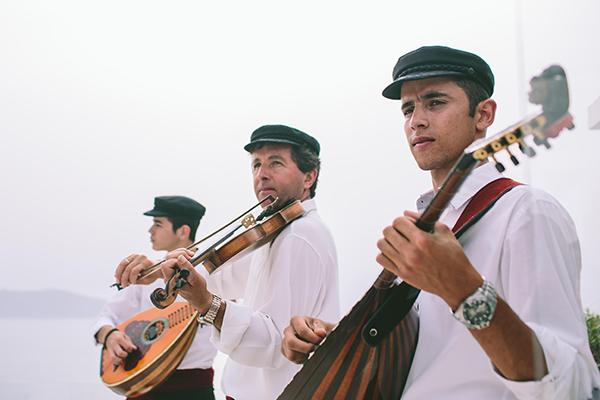 santorini-greece-wedding-music-traditional