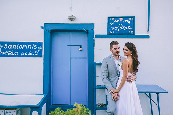 santorini-wedding-photo-shoot (4)