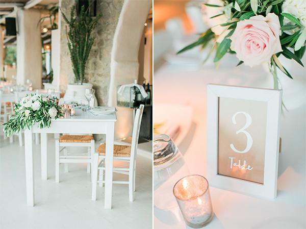 summer-wedding-decoration-2