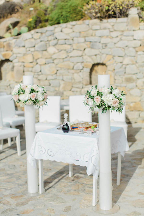summer-wedding-decoration-3
