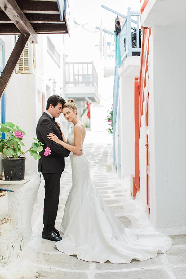 summer-wedding-gown