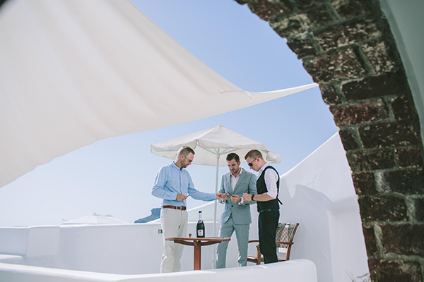 summer-wedding-santorini (2)