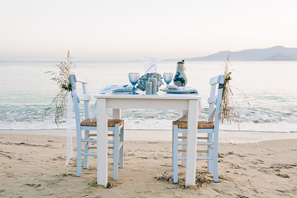 tablescape-dusty-blue