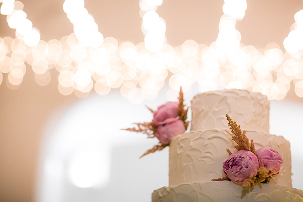 wedding-cake-rhodes