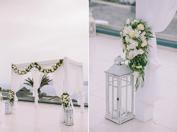 wedding-decoration-santorini-white