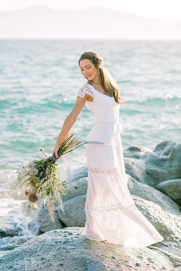 wedding-dress-boho-bride-2