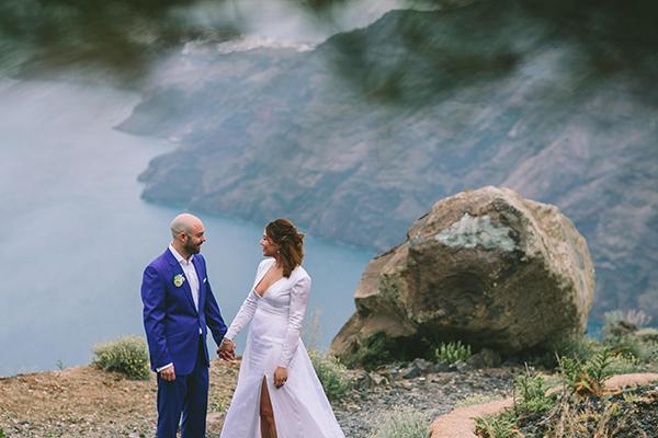 wedding-dress-long-sleeves-vneck