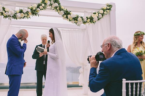 wedding-greece-reception-santorini