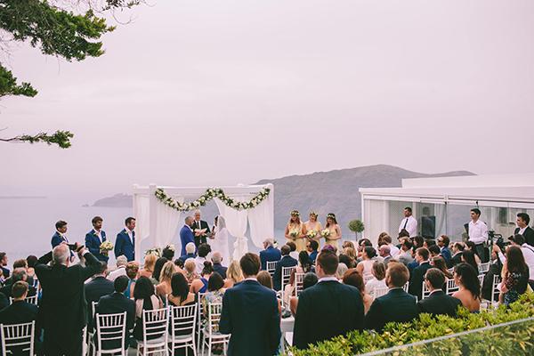 wedding-greece-santorini-reception
