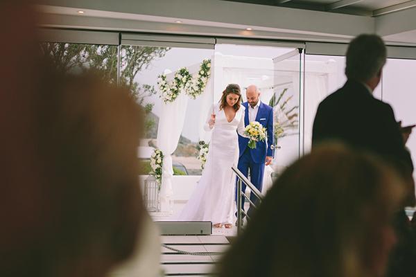 wedding-greece-wedding-gown