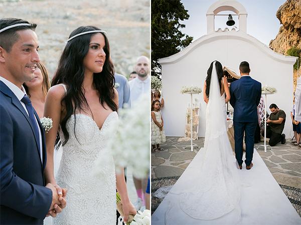 wedding-greek-islands-rhodes
