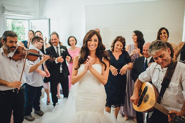 wedding-in-cyprus-1