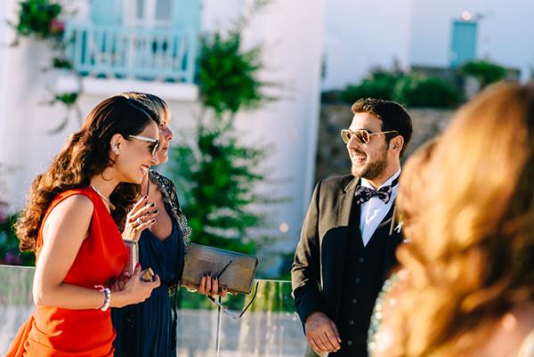 wedding-mykonos-10