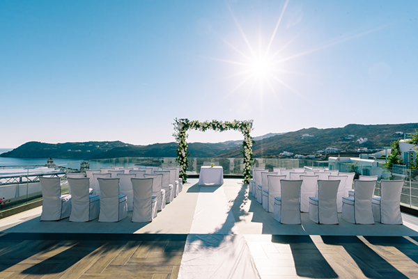 wedding-mykonos-2