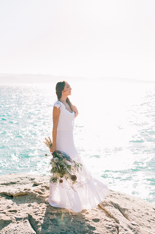 wedding-naxos-greece-1