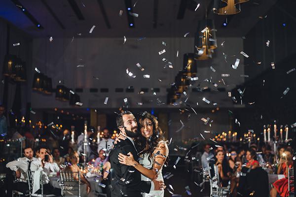 wedding-reception-cyprus-2