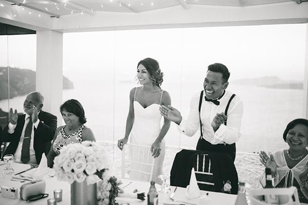 wedding-receptions-destination-weddings