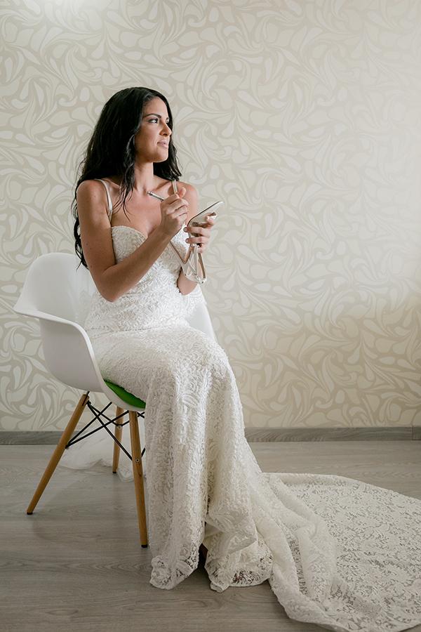 wedding-rhodes-greece-bride