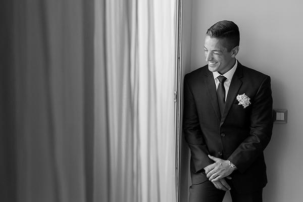 wedding-rhodes-greece-groom-attire