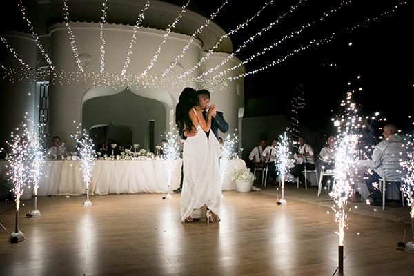 wedding-rhodes-greece-wedding-party