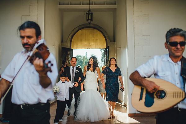 weddings-in-cyrpus-1