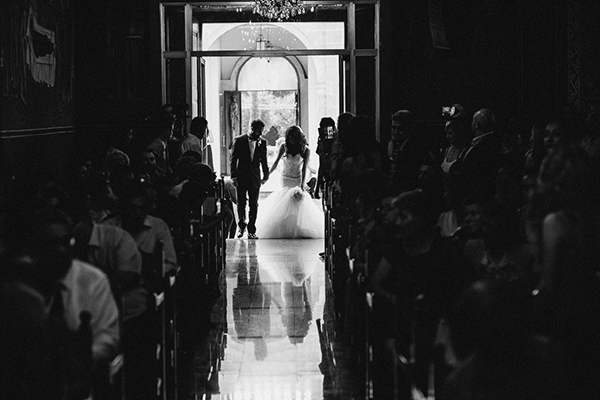 weddings-in-cyrpus-3
