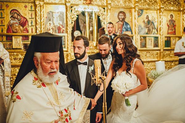 weddings-in-cyrpus-5