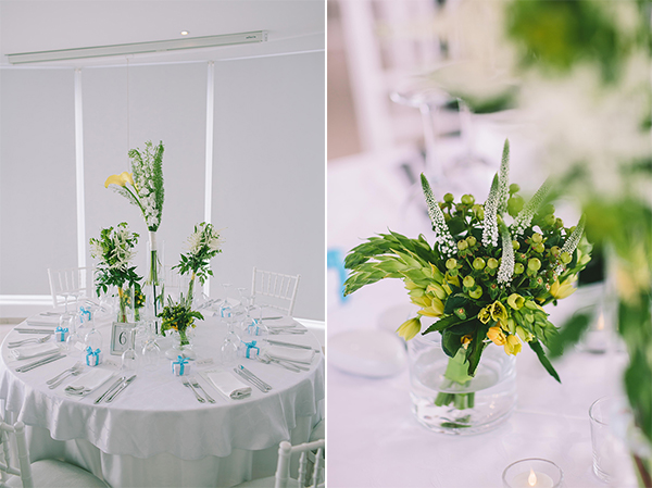 white-pale-yellow-flowers-weding-decoration