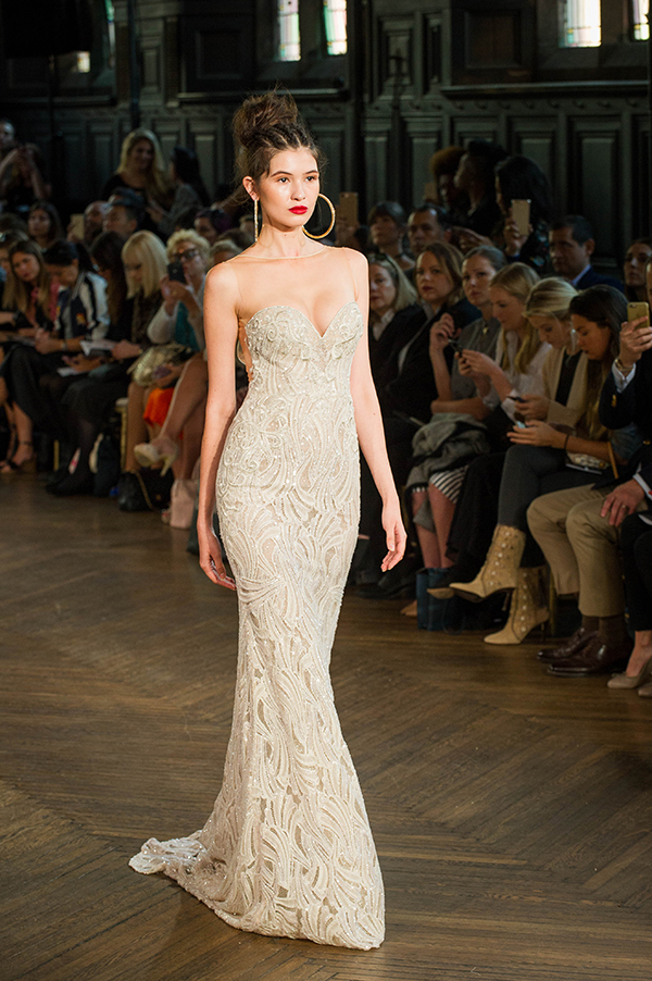 berta-wedding-dresses-nyc