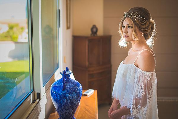 boho-flowy-wedding-dress