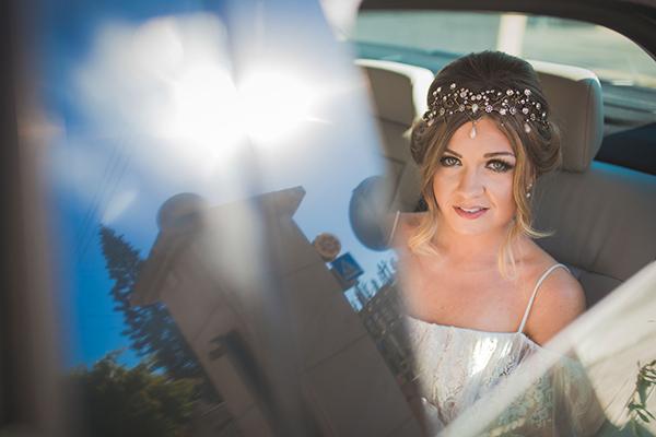bridal-crystal-crown